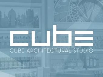 Proyectos Cube