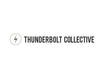 Thunderbolt Collective